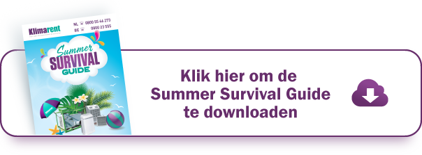Download de Summer Survival Guide